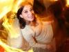 Samba_dancing_night_G_gemmayze57