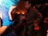 Samba_dancing_night_G_gemmayze65
