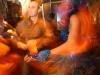 Samba_dancing_night_G_gemmayze67