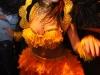 Samba_dancing_night_G_gemmayze70