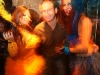 Samba_dancing_night_G_gemmayze72