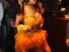Samba_dancing_night_G_gemmayze73