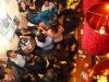 Samba_dancing_night_G_gemmayze80