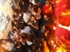 Samba_dancing_night_G_gemmayze81