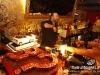 gman_birthday_010