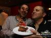 gman_birthday_062