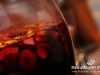 GEM_Gemmayze_Wine_Festival_Enologia14