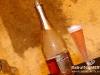 GEM_Gemmayze_Wine_Festival_Enologia24
