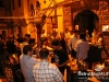 GEM_Gemmayze_Wine_Festival_Enologia28