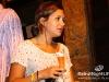 GEM_Gemmayze_Wine_Festival_Enologia29