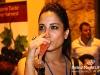 GEM_Gemmayze_Wine_Festival_Enologia32