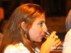 GEM_Gemmayze_Wine_Festival_Enologia37
