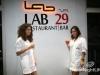 lab29_anniversary_12