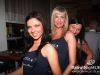 Lab29_Rushen_girls05