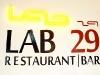 lab29_1
