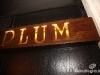plum_opening_03