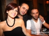 Sepia_Gemayzeh_04_06_1108