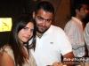 Sepia_Gemayzeh_04_06_1110