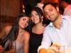 Sepia_Gemayzeh_04_06_1128