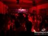 artlounge_chrismtas_basement_jade041