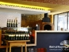 basillio_italian_restaurant_gouraud_street_gemmayze_01
