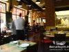 basillio_italian_restaurant_gouraud_street_gemmayze_04