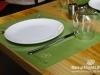 basillio_italian_restaurant_gouraud_street_gemmayze_05