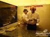 basillio_italian_restaurant_gouraud_street_gemmayze_09