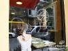 basillio_italian_restaurant_gouraud_street_gemmayze_10