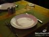 basillio_italian_restaurant_gouraud_street_gemmayze_13