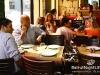 basillio_italian_restaurant_gouraud_street_gemmayze_14