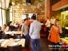 basillio_italian_restaurant_gouraud_street_gemmayze_15