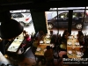 basillio_italian_restaurant_gouraud_street_gemmayze_17