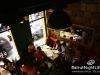 basillio_italian_restaurant_gouraud_street_gemmayze_18