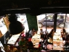 basillio_italian_restaurant_gouraud_street_gemmayze_21