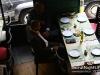 basillio_italian_restaurant_gouraud_street_gemmayze_22