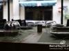 basillio_italian_restaurant_gouraud_street_gemmayze_27