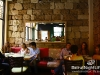 basillio_italian_restaurant_gouraud_street_gemmayze_29