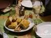 basillio_italian_restaurant_gouraud_street_gemmayze_30