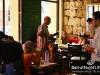 basillio_italian_restaurant_gouraud_street_gemmayze_36