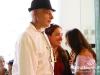 basillio_italian_restaurant_gouraud_street_gemmayze_39