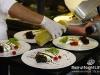 basillio_italian_restaurant_gouraud_street_gemmayze_42