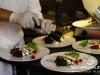basillio_italian_restaurant_gouraud_street_gemmayze_43