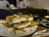 basillio_italian_restaurant_gouraud_street_gemmayze_44
