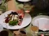 basillio_italian_restaurant_gouraud_street_gemmayze_48