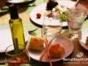 basillio_italian_restaurant_gouraud_street_gemmayze_50