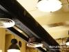 basillio_italian_restaurant_gouraud_street_gemmayze_51