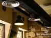 basillio_italian_restaurant_gouraud_street_gemmayze_52