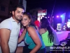 batroun-open-air-014