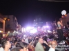 batroun-open-air-035